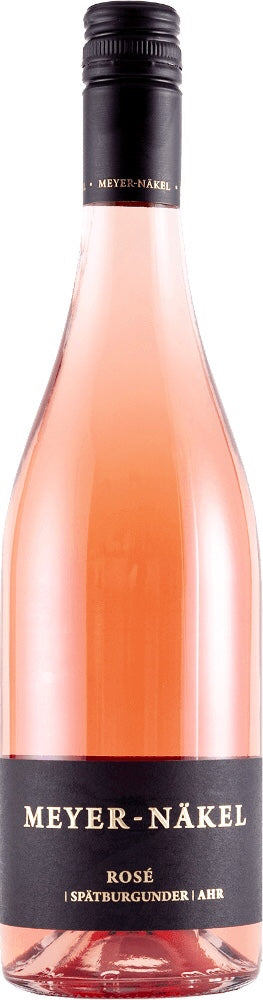 2019 Weingut Meyer-Nakel Spatburgunder Rose Trocken