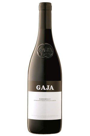 2011 Gaja Barbaresco DOCG