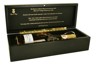 2008 The Royal Tokaji Wine Company Essencia 375ml (Presentation Box)