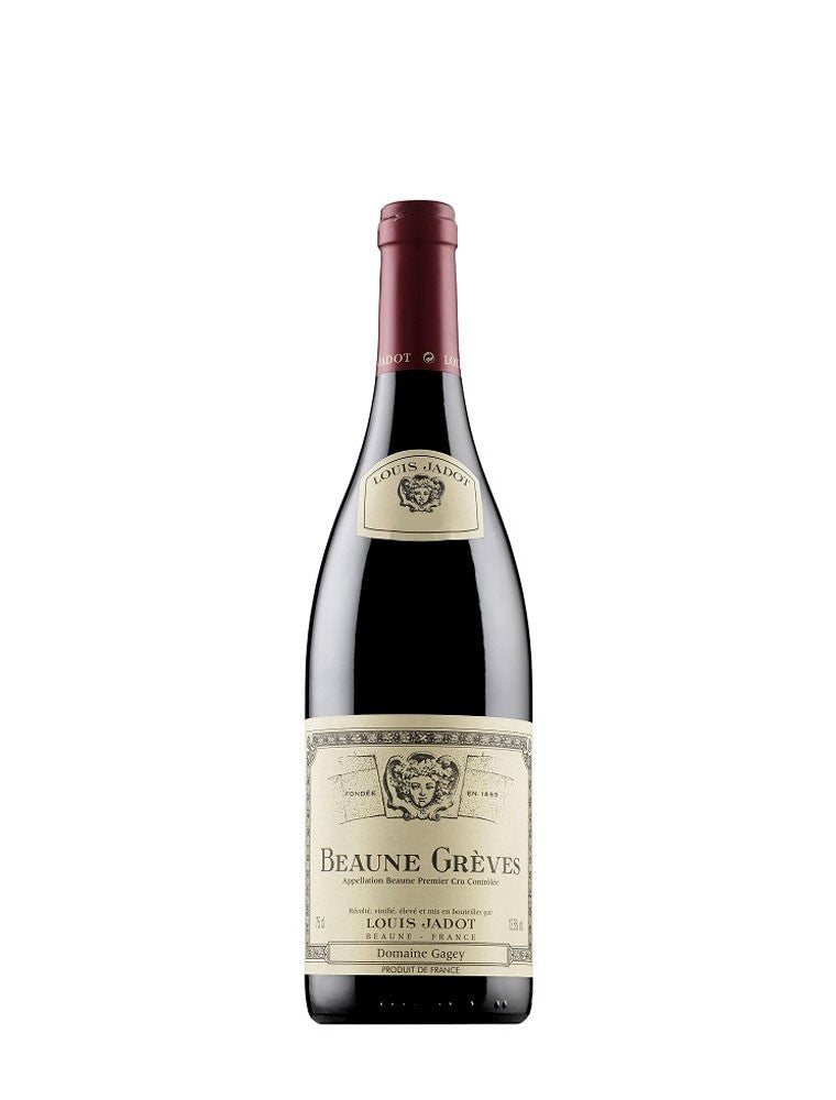 2014 Louis Jadot Beaune Greves 1er Cru