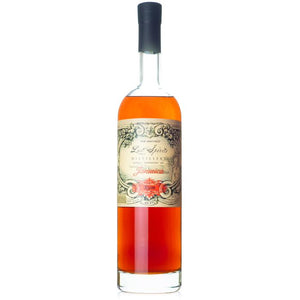 Lost Spirits Distillery Jamaica Rum 750ML