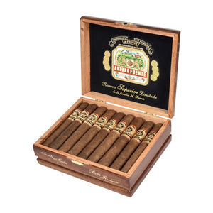 Arturo Fuente Don Carlos Double Robusto - 1 Cigar