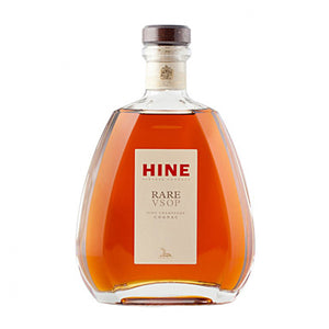 NV Hine Cognac Rare VSOP, Fine Champagne 80 Proof, 750ML