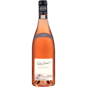 2018 Jolivet Sancerre Rose