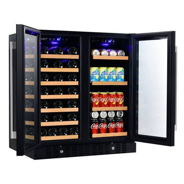 Smith & Hanks Wine & Beverage Cooler RE100018