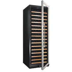 Smith & Hanks 166 Single Zone Signature Wine Cooler RE100003