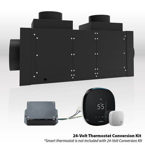 WhisperKool Phantom 3500 Self-Contained Cooling System