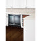 "Summit 18"" Wide Built-In Wine Cellar, ADA Compliant SWC1840BADA"