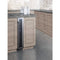 "Summit 6"" Wide Built-In Wine Cellar SWC007"