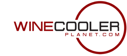 WineCoolerPlanet.com