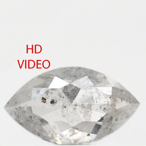 https://www.lukhidiamond.com/collections/marquise