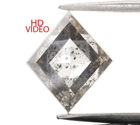 https://www.lukhidiamond.com/products/1-36-ct-natural-loose-diamond-kite-black-grey-salt-and-pepper-color-i3-clarity-8-95-mm-l8967?_pos=1&_sid=e99b07d42&_ss=r