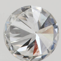 Natural Loose Diamond Round G Color VS1 Clarity 4.30 MM 0.285 Ct L5800