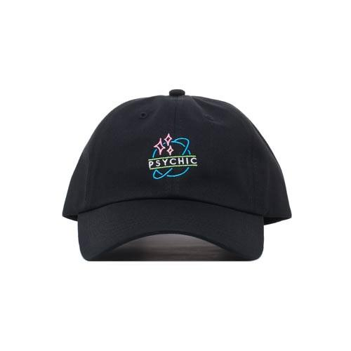 Psychic Dad Hat