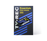 Videodrome TV-REC Essentials Enamel Pin
