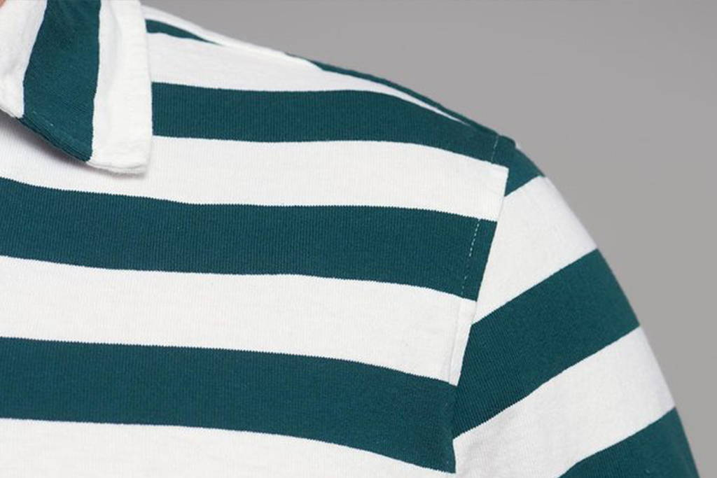 Product Focus: Stripes