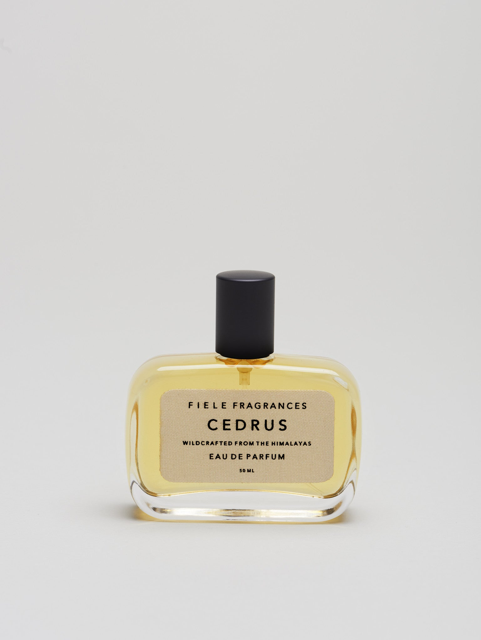 Cedrus, 50 ml - Goods