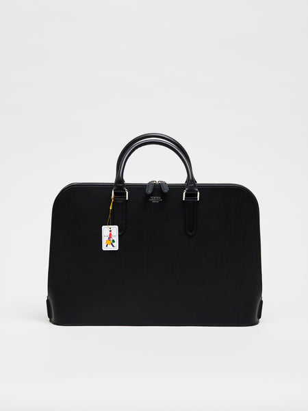 Shop Original Briefcase, Black