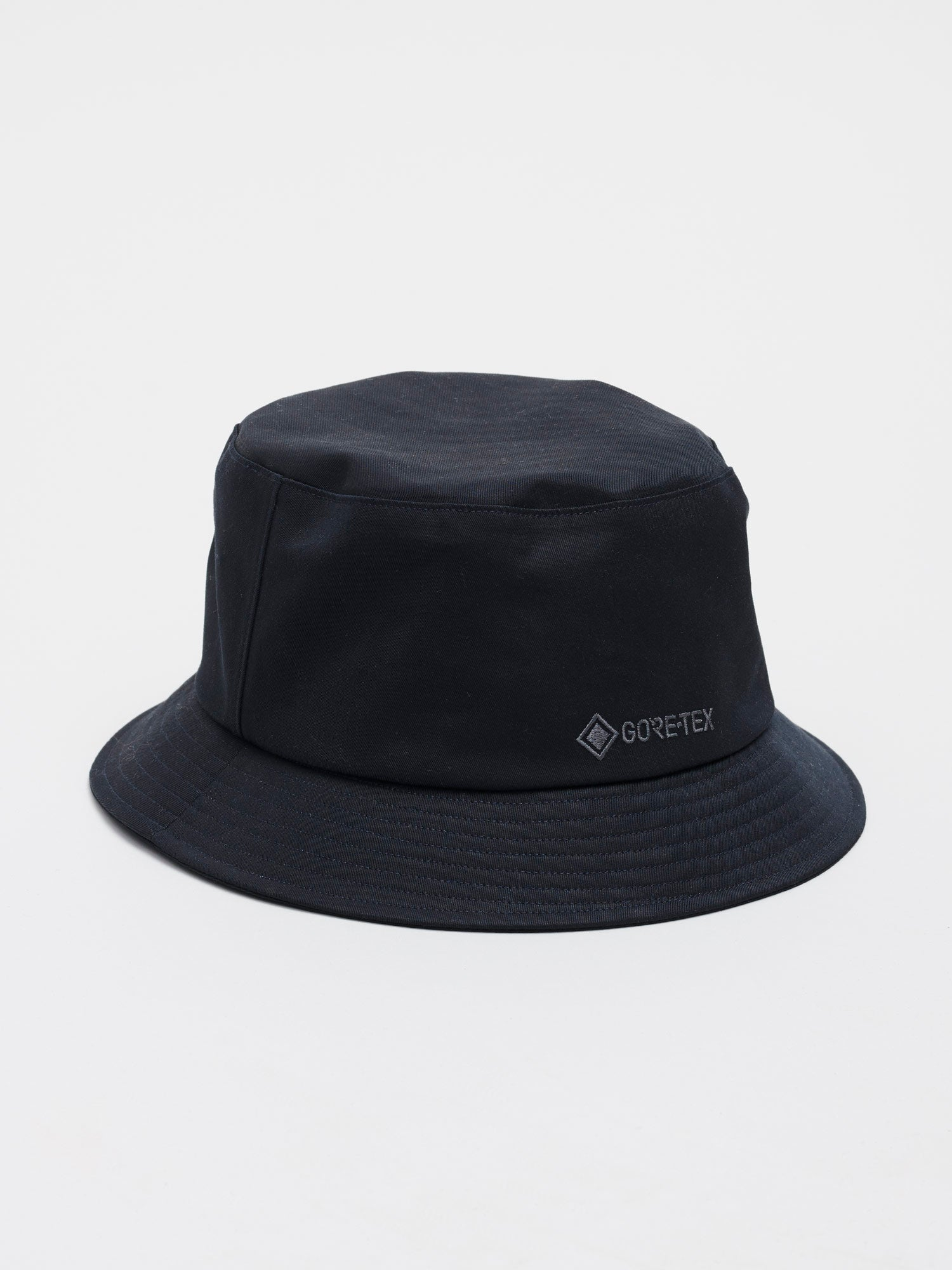 GORE-TEX® Bucket Hat, Navy