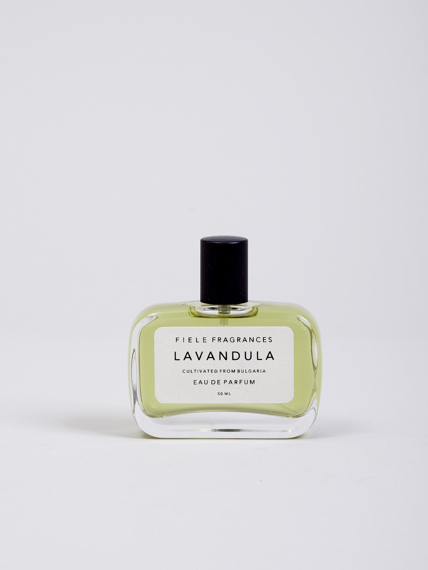 Lavandula, 50 ml - Goods