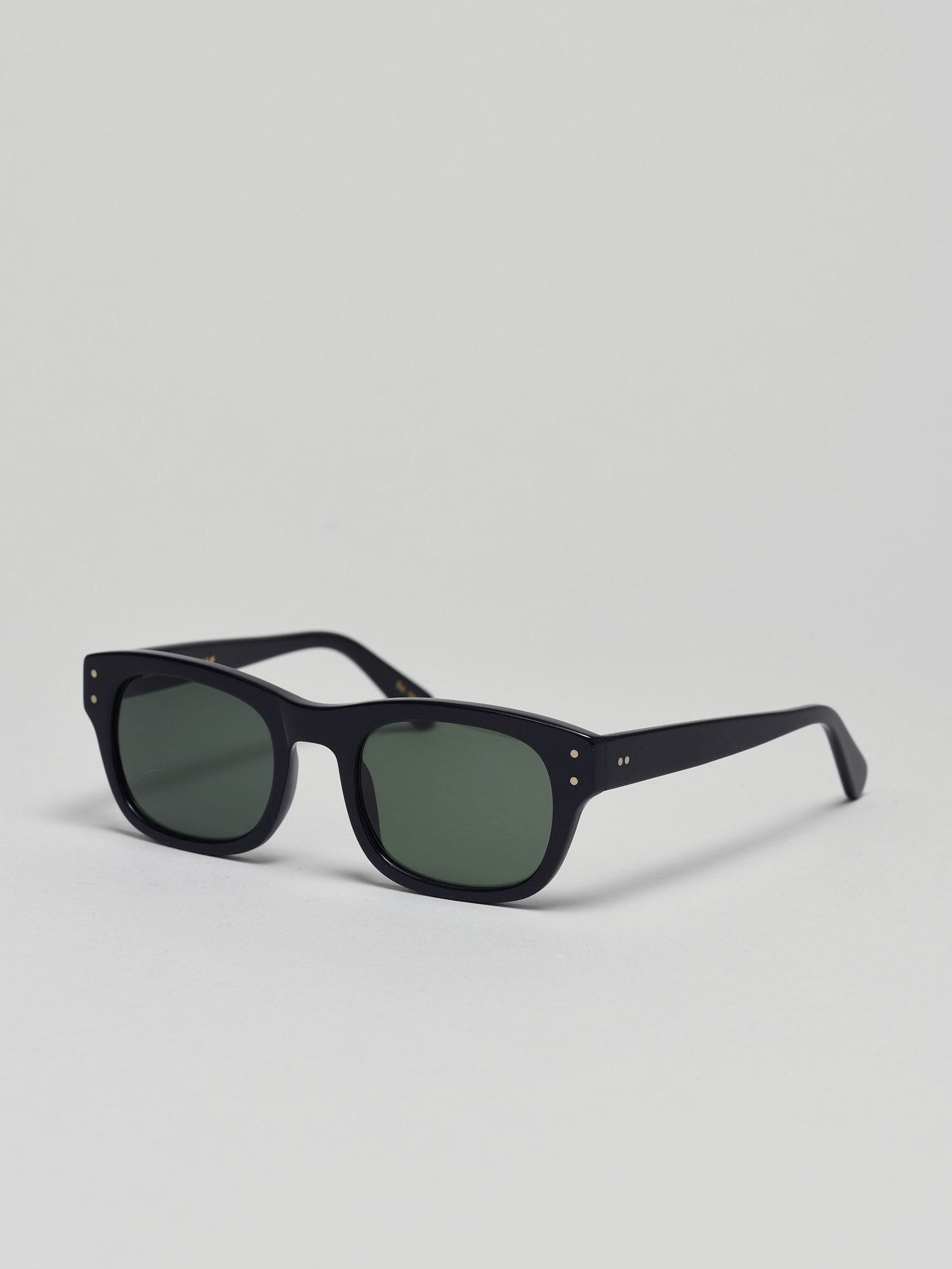 Nebb, Black with G-15 Lenses - Goods