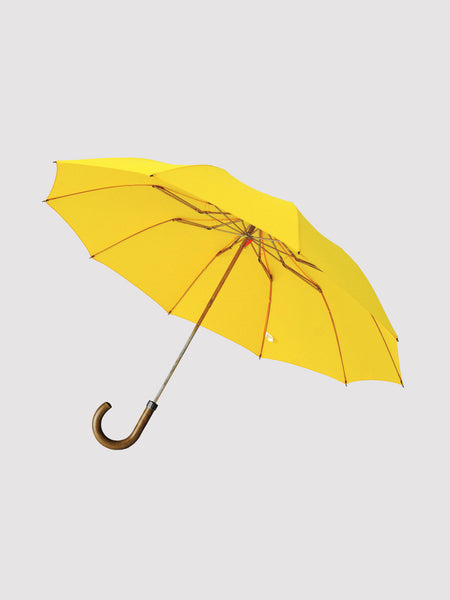 Maple Telescopic, Yellow - Goods