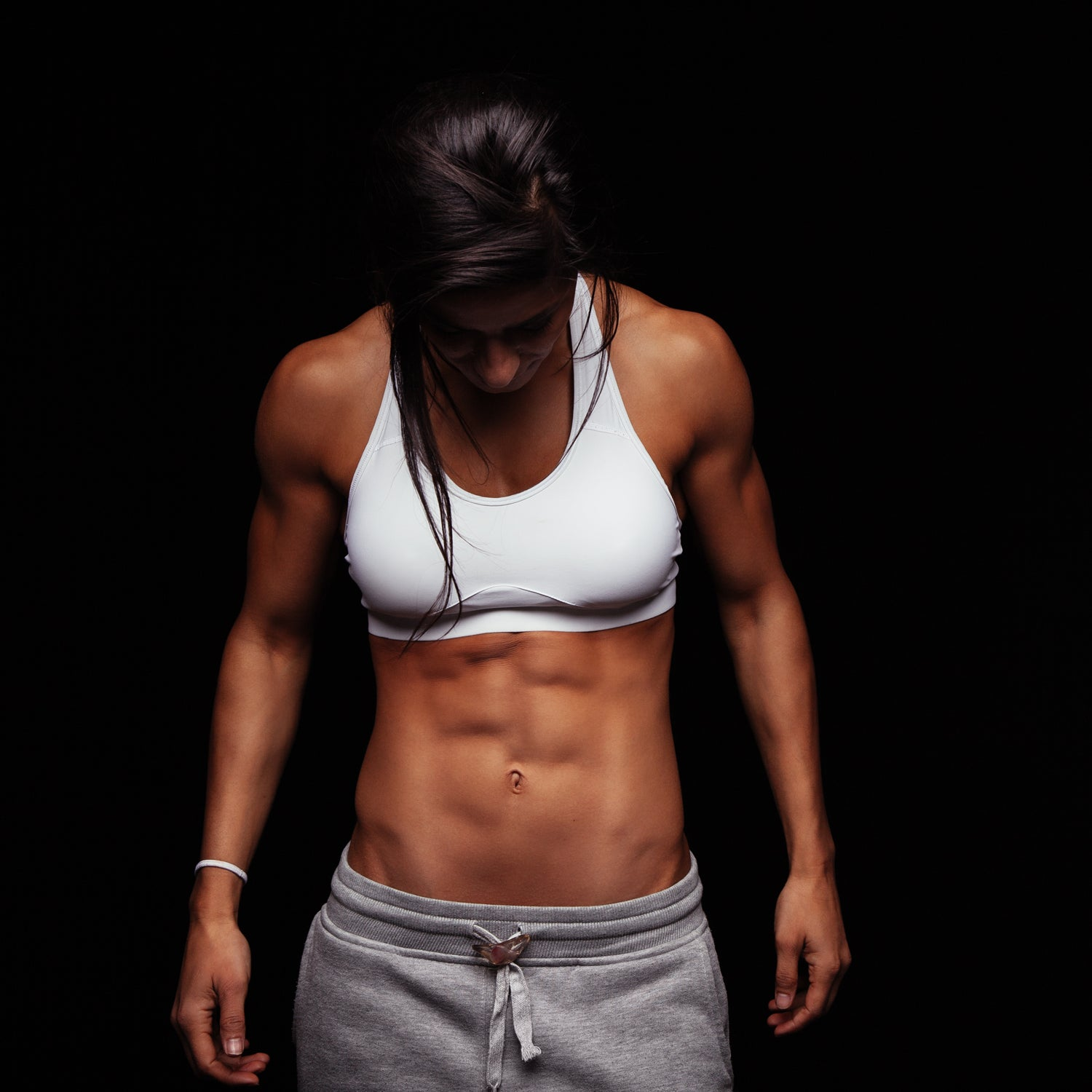 5 Core Exercises To Spice Up Your Ab Routine