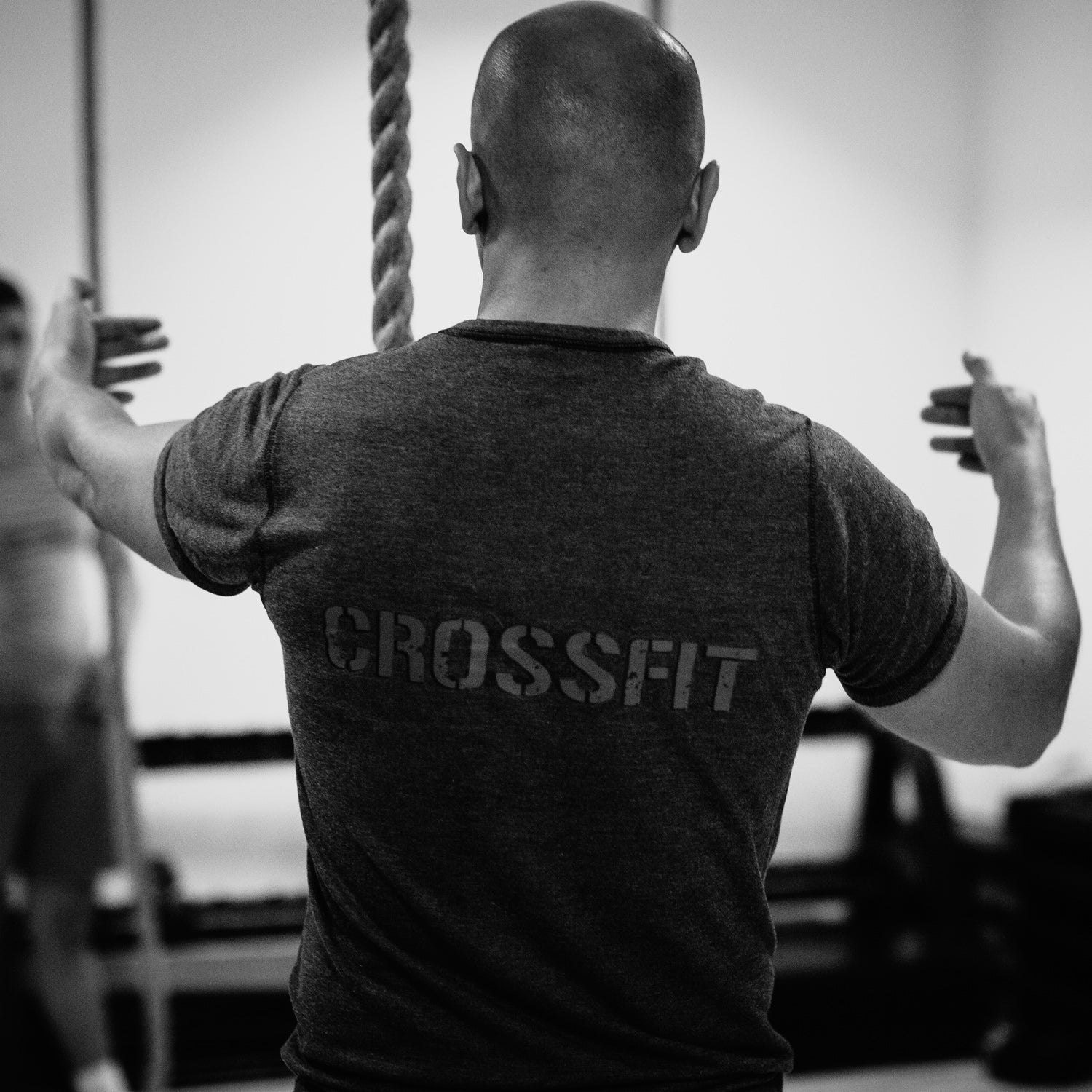 What is the new CrossFit Scholarship Program?