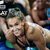 Gabriela Migala Sceptical Whether The CrossFit Games Will Go Ahead