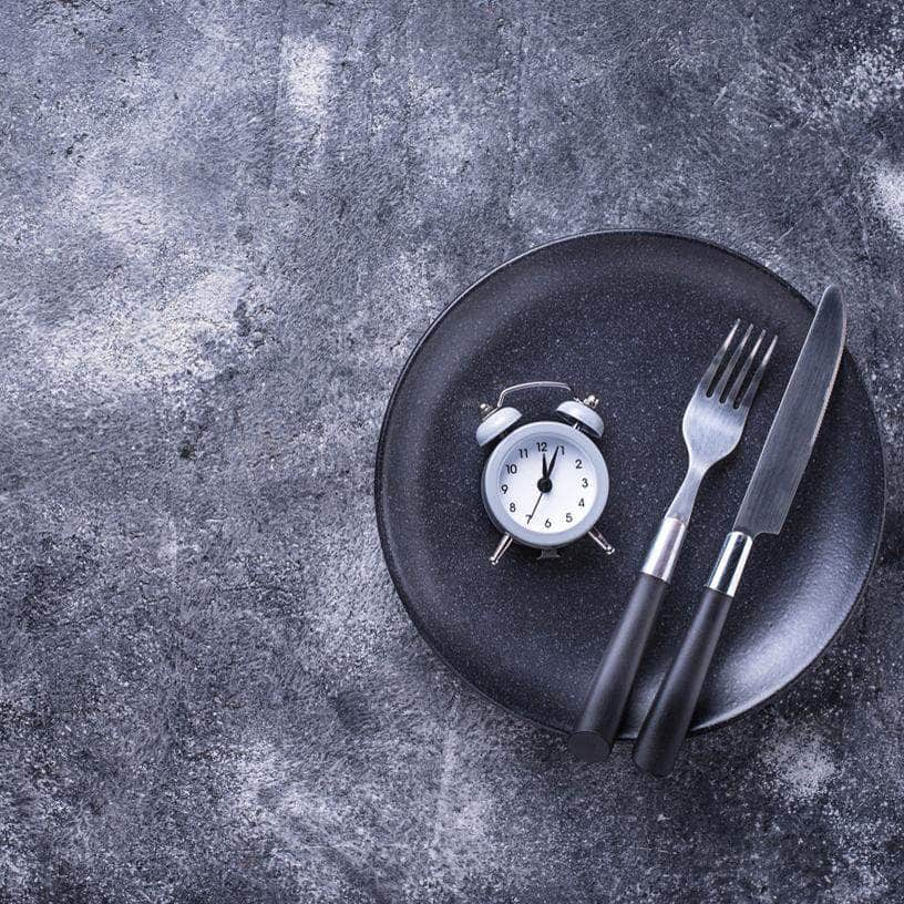 Does Intermittent Fasting Make You Lose Weight?