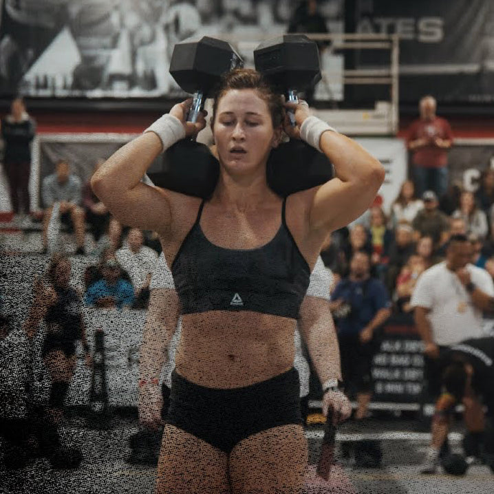 CrossFit Mayhem Classic Report: Rich Froning Returns To Individual Action