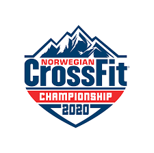 Norwegian CrossFit Championship Report: Roelle Wins After Coming From Last Place
