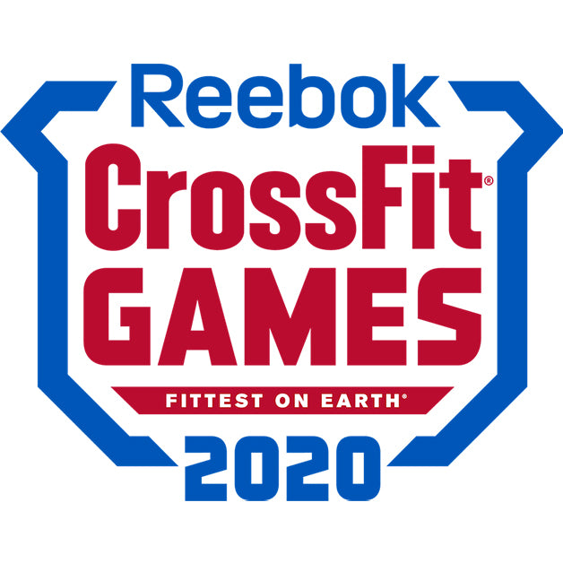 The Highest Earners From The 2019-20 CrossFit Season