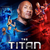 What Is The Titan Games?