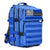 25L Royal Blue Hero Backpack