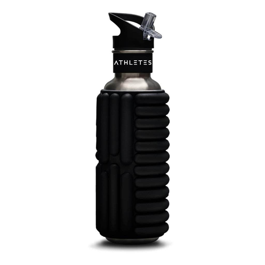 MetCon Store BFA 750ml Mobility Water Bottle