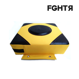 Wall Punching Pad <br> FGHTR Training Wall Pad