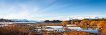 Tekapo Light - [product_tags] - The Salty Pixel