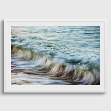 In Stock - Flow - Coolum Beach - 16