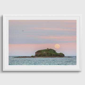 In Stock - Mudjimba Moon - Mudjimba Beach - 16