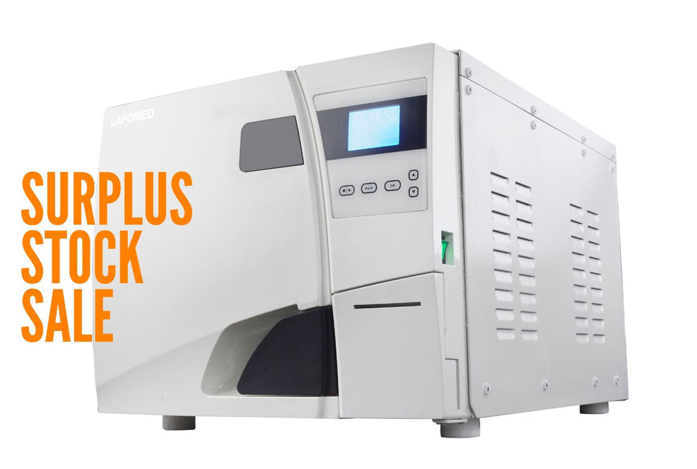 Cheap Autoclaves Australia