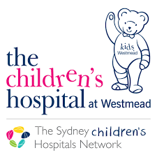 The Children's Hospital Westmead