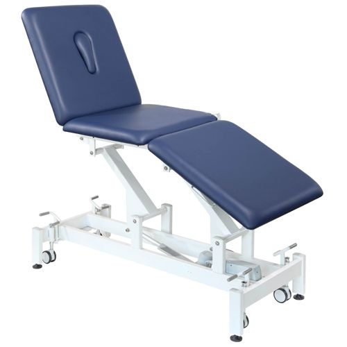 Exam Table - Power HiLo - 1 Motor 3 Section