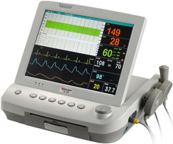 Fetal/Maternal Monitor - Biocare iC90