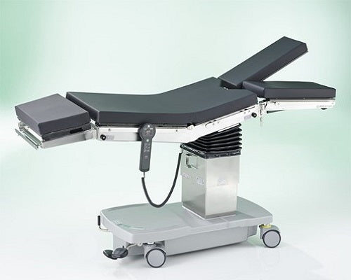 Operating Theatre Table - Schmitz DIAMOND