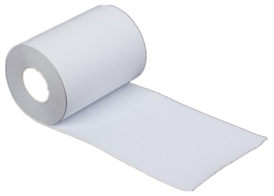 Lafomed thermal paper rolls - 5 pack