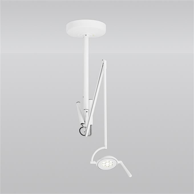 LED Examination Light - Planet ULED