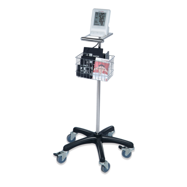 Rossmax - Trolley for AC1000F