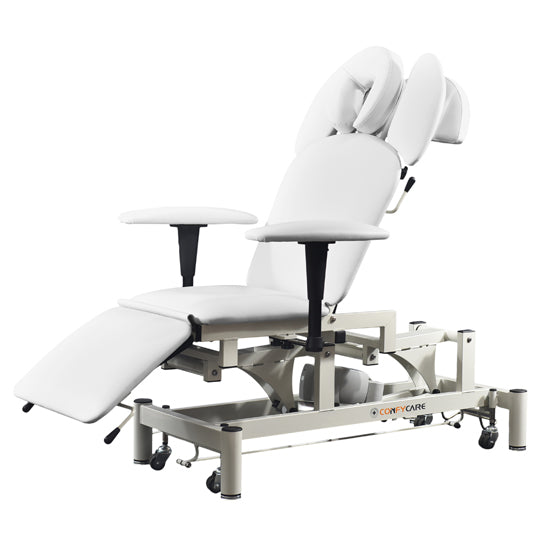 Beauty Day Spa Massage Table