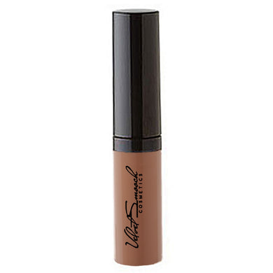 Perfect Finish Concealer